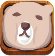 カヤック、友人・知人と簡単に写真が共有できるiPhoneアプリ「写真袋」の提供開始