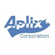 アプリックス、iアプリをAndroidアプリに変換する『iαppli Publisher』に「JBlend for Android」を提供