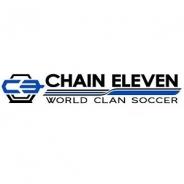 モブキャストとgumi、『チェインイレブン ワールドクランサッカー』のβテスト版を「mobcast」で配信開始