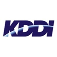 KDDI、保有するCDNetworks全株式をHong Kong Wangsu Science & Technologyに売却