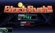 アジェンダ、Android版「GREE」で『BlockRush!!』と『HooperLooper』の提供開始
