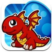 米国AppStoreトップセールスランキング(2月26日版)…「Dragon Vale」が5週連続1位