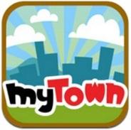 ゆめみの位置情報ソーシャルゲーム「MyTown」にビジネスホテル「ドーミーイン」が登場