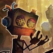 D2C、近日中に新作ゲーム『ロボ5』をリリース予定…ストーリー要素のあるパズルアクションゲーム