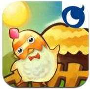 サンビ、iOS版「Mobage」で『モンスター創世記 for Mobage』の提供開始