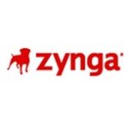Zyngaの10-12月期決算は前年同期比59%増の3億1100万ドル…ゲーム、広告ともに好調