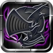 SAT-BOX、Androidアプリ『RPG ダークナイトストーリー』の提供開始