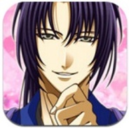 ポッケ、iPhone用恋愛ゲーム「イケメン恋のレシピ」の提供開始