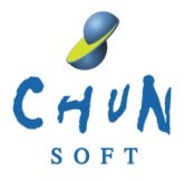 チュンソフト、4月1日付で「スパイク・チュンソフト」に社名変更…スパイクとの合併に伴う措置