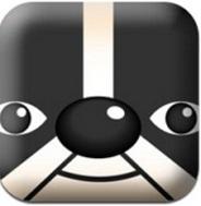 サミーネットワークス、iPhone用ペット育成ソーシャルゲーム『旅するペットあにもる』の提供開始