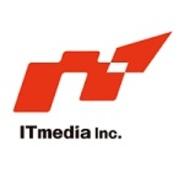 ITメディア、第3四半期は増収減益…大型案件受託に伴う一時的なコスト増で
