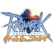 ガンホー、「auスマートパス」向けに『ラグナロクオンライン Mobile Story』の提供決定