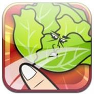 ニジボックス、北米でスマートフォンゲームアプリ『Gesture Samurai』の提供開始