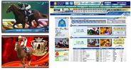 バンダイ、リアルカードを用いたオンラインゲーム「オーナーズホース」を提供中…騎手も実名・実写で登場
