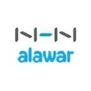 NHN Japan、ロシアのAlawarとパブリッシング契約…今春、「LINE GAME」でカジュアルゲームを配信
