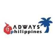 アドウェイズのフィリピン子会社がソーシャルメディアマーケティングラボ開設…年内50本のFacebookアプリを世界展開