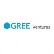 グリーベンチャーズ、17年6月期の最終利益は6.0倍の5300万円
