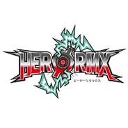 エクシングのGREE「HERφRMX」、沖縄のご当地ヒーロー「琉神マブヤー」とのコラボイベントを実施