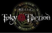 ケイブ、iPhone用オリジナルMORPG『東京テリオン』のティザーサイト公開