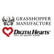 デジタルハーツとグラスホッパーマニファクチュアが合弁会社「G&D」設立…ゲーム開発全般を受託