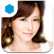 インデックス、人気グラビアアイドルとの恋愛が楽しめるアプリ『妄想彼女~杉原杏璃~for GREE』の提供開始