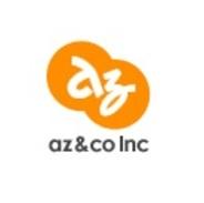 アズアンドコー、ソーシャルゲーム向けのアフィリエイト広告の提供開始