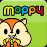 セレス、Androidアプリ版「モッピーアプリ」の提供開始…ポイントサイトのアプリ版