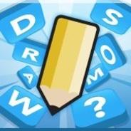 Zynga、ソーシャルゲームのOMGPOPを買収…超人気アプリ「Draw Something」の開発会社