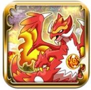 ポケラボ、iOS向けソーシャルゲーム『モンスターパラダイス+』の提供開始