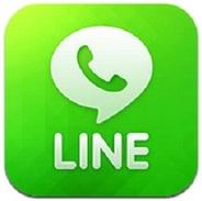 NHN Japanの『LINE』の会員数が国内1000万人・海外2500万人を突破