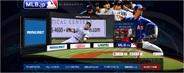 モブキャスト、日本初のMLB公式サイト「MLB.jp」に協賛