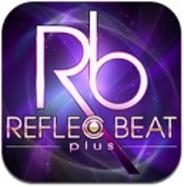 KONAMI、iPadアプリ『REFLEC BEAT plus』で「LIL」とのコラボパックを配信