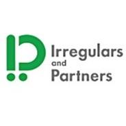 イレギュラーズアンドパートナーズとセーバー、中国・東南アジア向け携帯コンテンツの販売事業で提携