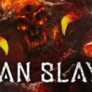 コロプラ、巨人と戦うVRアクション『TITAN SLAYER』のWindows MR版を30%OFFで販売 1月3日までの期間限定