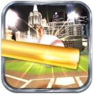 フジテレビとEagle、iPhoneアプリ『目指せ!三冠王』の提供開始…トップ無料ランキング3位に