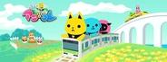 タイトーとJR東日本企画、スマホ版「Mobage」でGPSを活用したソーシャルゲーム『アニ☆コレ』の提供開始