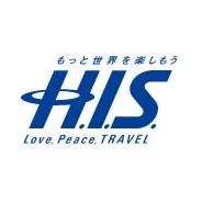 HIS、沖縄の旅をVRで体験するコーナーを「H.I.S.沖縄専門店 新宿」に設置 HMDが苦手な人も湾曲ディスプレイで