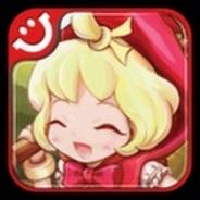 Com2uS Japan、Android向けアプリ『エルピスストーリー』の提供開始