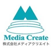 【メディアクリエイト調査】2011年度のトレーディングカードゲーム市場は1000億円を突破