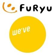 フリューがウィーヴを買収…アニメ制作・出版を取り込み総合エンタテインメントグループに