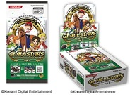 KONAMI、オンライン競馬ゲーム『GI ALLSTAR'S Japan Horse Racing 2012』を4月21日より発売