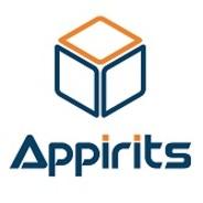 アピリッツ、2019年1月期の最終利益は5800万円 『ゴエティアクロス』や『ひねもす式姫』など運営