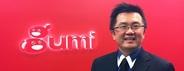 gumi、シンガポールに世界向けソーシャルゲーム開発拠点「gumi Asia」を開設