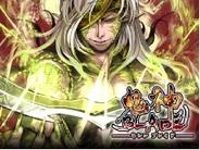 アカツキの新作『鬼神ブレイド』が登録ユーザー10万人突破…新イベント「亞流天魔の乱」も実施予定