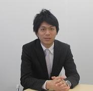 ソーシャルゲーム業界の最新の求人動向…リクルートエージェント山田大貴氏に聞く