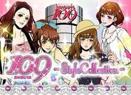 バタフライと東急モールズデベロップメント、「mixiゲーム」で『SHIBUYA109 -StyleCollection-』のサービス開始