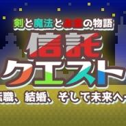 スマートアイデア、三菱UFJ信託銀行向け金融リテラシー教育ゲーム『信託クエスト~剣と魔法とお金の物語~』の最終章をリリース