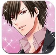 ジグノシステムジャパン、iPhone用の恋愛ゲームアプリ『イケメン秘書室~危険なドルチェ~』の販売開始