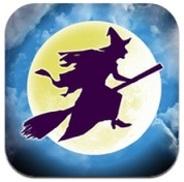 メディア工房、iPhoneアプリ「99%以上当たる!占い魔女・カーシャ」の配信開始…有料鑑定がお試し利用可能