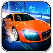【米AppStoreランキング】Game Top Free Apps(5月5日版)…Addmiredの新作「Race Or Die 2 」が14位